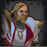Рыцарь всезнания